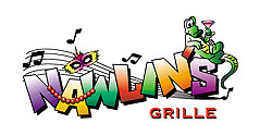 Nawlins' Grille